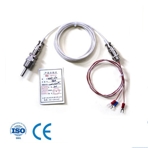 Mini Wiring Cooper Diagram Kt on