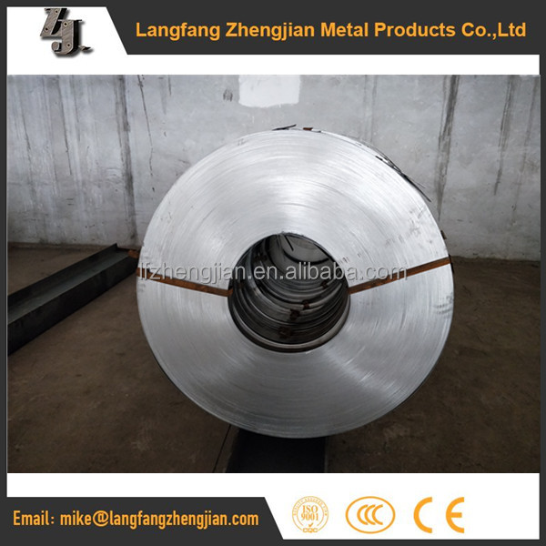 aisi 1080 cold rolled steel from alibaba