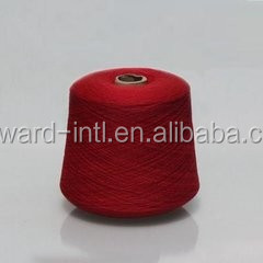 Open End Yarn Mills Dyed Socks Yarn At Good Quality Cheap Price - Buy Open  End Yarn Mills,Open End Yarn Mills Dyed Socks Yarn,Open End Yarn Mills At