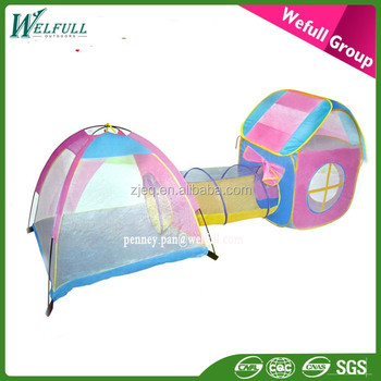 OEM Indoor Child Play Canvas Tunnel Tent Pop Up Kids Tent Tunnel / Kids Tent Tunnel  sc 1 st  Alibaba & Oem Indoor Child Play Canvas Tunnel Tent Pop Up Kids Tent Tunnel ...