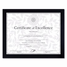 A1 A2 A3 A4 certificate Picture frames / shadow boxes
