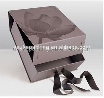 Luxury Design Factory Price New High Quality Cardboard Craft Boxes To Decorate