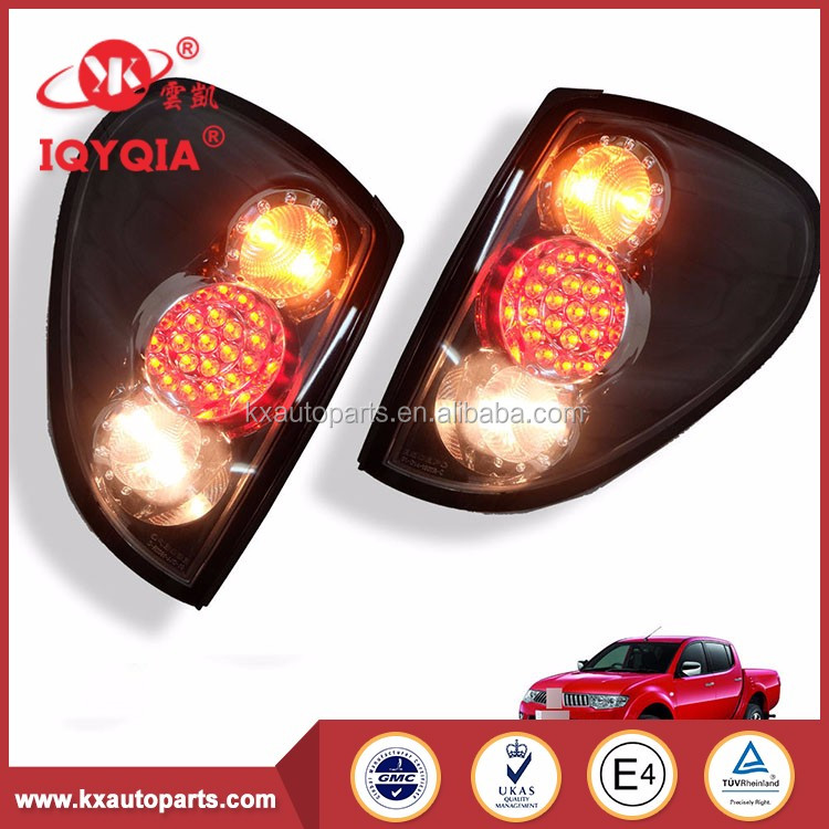 cheap for MITSUBISHI led auto car turning tail light