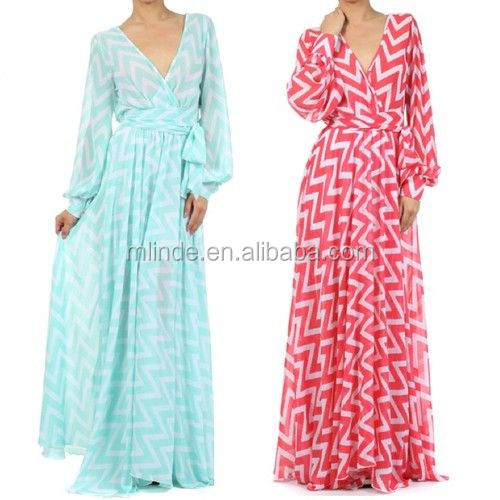 maxi dresses one size fits all bulk solid beach dress wear plus size women wholesale kaftan maxi dress