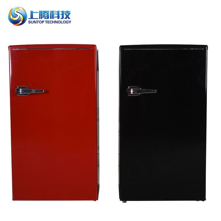 Various models factory directly refrigerator portable