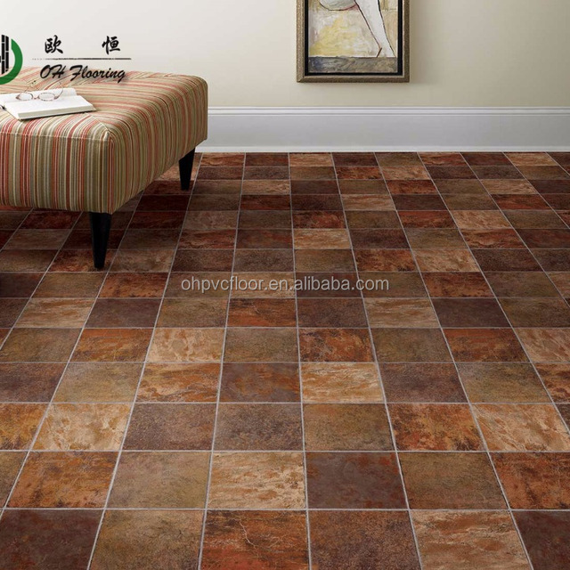 Buy Cheap China Designer Pvc Tiles Products Find China Designer Pvc