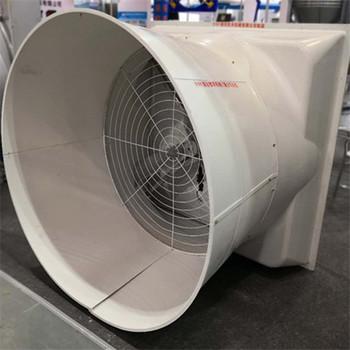 Mini Ventilator Mining Ventilation Mitsubishi Exhaust Fan