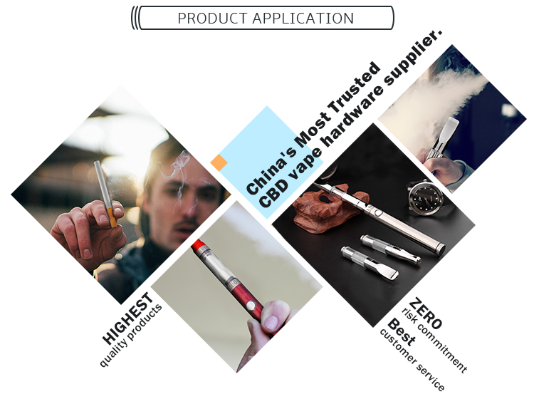 best selling consumer products 510 thread vaporizer pen battery cbd vape 400mah slim push button NB3 battery pen vape battery