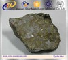 pyrite ore rock price uses from China supplier