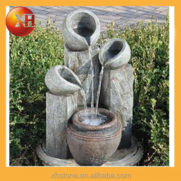Portable Drinking Water Fountain, Portable Drinking Water Fountain  Suppliers And Manufacturers At Alibaba.com