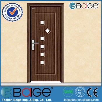 bgp9009 used solid wood interior doorslowes interior doors dutch doors