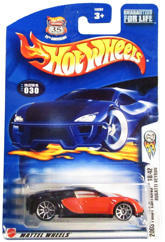 Buy 1 18 Bugatti Veyron Super Sport Car Model Bluetooth Speaker Blue In Cheap Price On M Alibaba Com