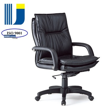Modern Conference 360 Swivel Office Chairs Leather 730bkg - Buy Conference  Chair Leather,Modern Leather Swivel Chair,Swivel Leather Chairs Product on  ...