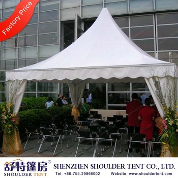 aluminum pole system walk in closet outdoor roof top c&ing tentoutdoor tents & Aluminum Pole System Walk In ClosetOutdoor Roof Top Camping Tent ...