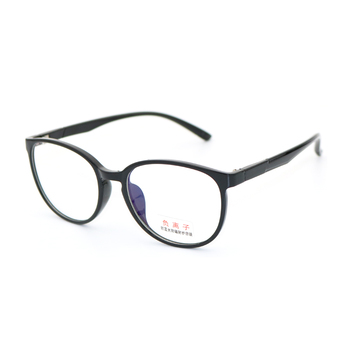 fb5319e7fb 2018 negative ion black frame guangzhou eyewear prescription computer  computer radiation protection glasses. View larger image