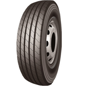 Dump Truck Front Tires Supplieranufacturers At Alibaba