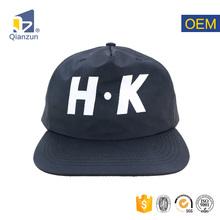 Hat Nylon 261d23b07438