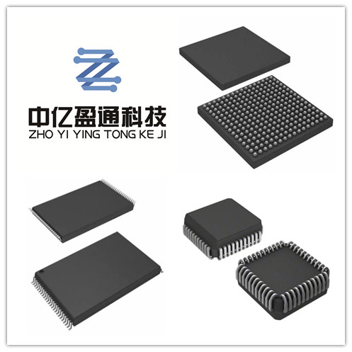 Componenti elettronici aoyue-899a + IC Chip