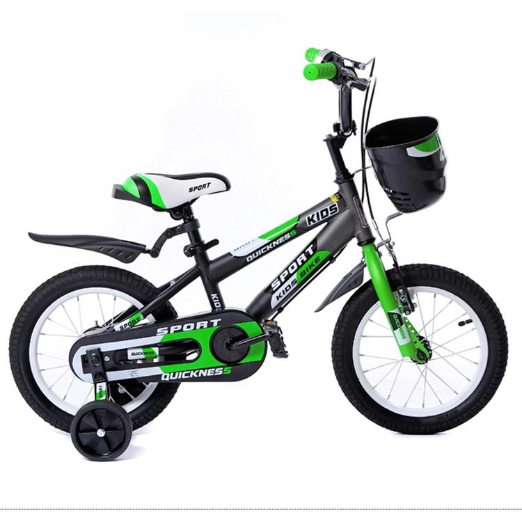 Hero Cycle Kids Sports Kids Bikes Kids Bike With Competitive