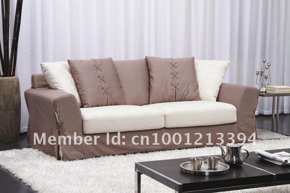 modern furniture living room fabric sofa 3 seater sofa sofa bed in living room sofas from. Black Bedroom Furniture Sets. Home Design Ideas
