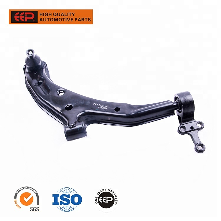 NISSAN PRIMERA P12 2.2 2002 ON LOWER WISHBONE SUSPENSION ARMS RIGHT LEFT SIDE 2