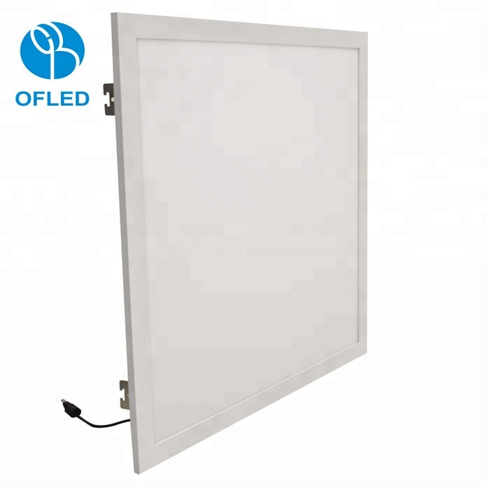 SMD2835 Rand Leuchtet 40w 4000lm LED-Panel Lichter Reinraum IP65 Panel Licht