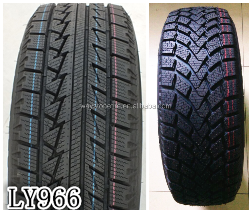 winter tire 225/60r17,hemisphere winter tyre 275/60r20,Canada winter tyre/m s tire 215/55r16