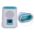 New Arrival Home Use Mini Fat Freeze Cool cryo shape slimming machine / Cooling Fat Freezing machine