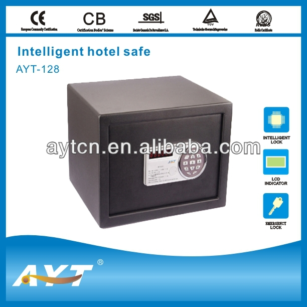 small money safes