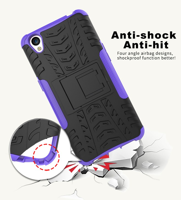 393c2279f cheap factory custom design cell mobile phone cover case for oppo a37 neo9 back  case covers