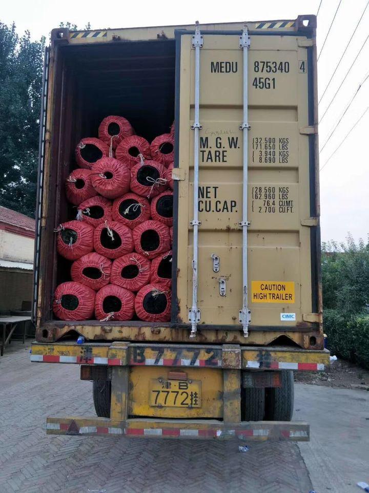 Factory prijs anti-uv kunstmatige tapijt gras/kunstgras