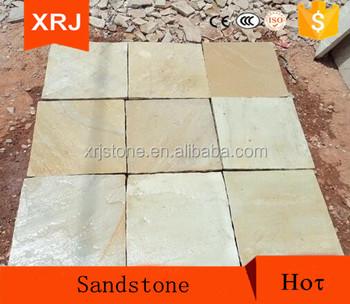 Sandstein Fliesen Sandstein Pflastersteine Fur Verkauf Buy