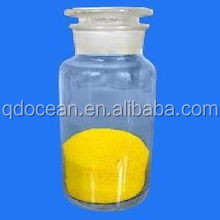 Hot selling top quality Ferrous Gluconate CAS no 299-29-6 with reasonable price!!!