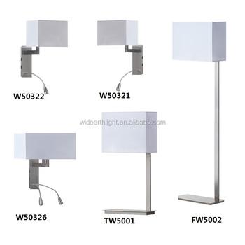 Avec Carré Cul Design Lecture Murale Chambre Ul Murales Usb Lampes Usb Wlm01 applique Approuvé D'hôtel Moderne Buy Rjqc354AL