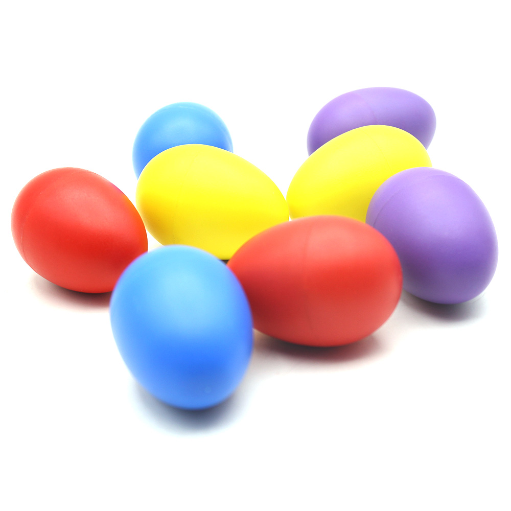Musical Egg Shakers, Musical Egg Shakers Suppliers and ...