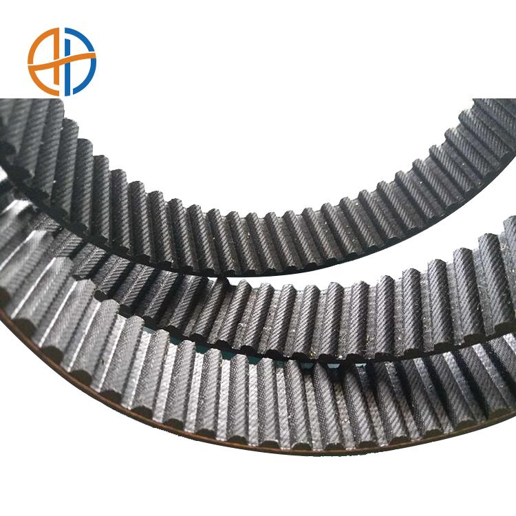 Contitech Continental Timing Belt Balance Shaft CT1107-5 YEAR WARRANTY