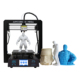 OEM/ODM available Anycubic I3 Mega 3D Printer Kit with FDM Printing technology