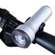 Bike Accessories Light,USB rechargeable Flashlight Bike Light,2018 New Hot Selling Amazon