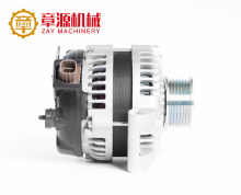 original private electricity generator car alternator for honda