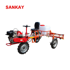 200L High Quality Boom Pump Sprayer Portable Pesticide Agriculture Sprayer
