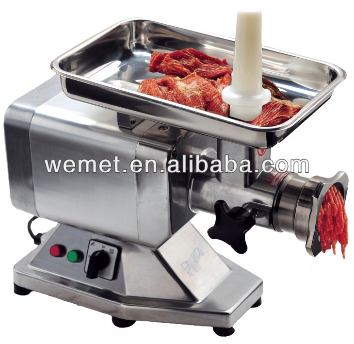 commercial meat grinder commercial meat grinder suppliers and at alibabacom