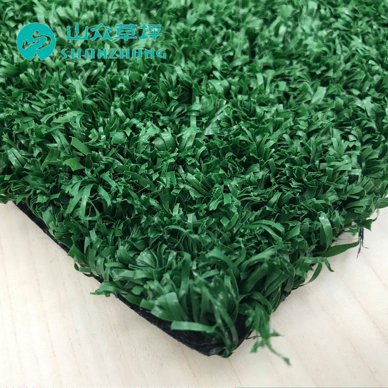 Inflatable Volleyball Court Soccer Field Turf Artificial Turf For Sale Basketball Court