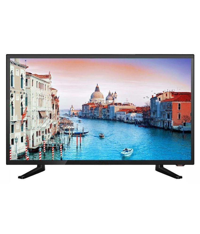2017 trending products flat screen televisions led tv hd parts