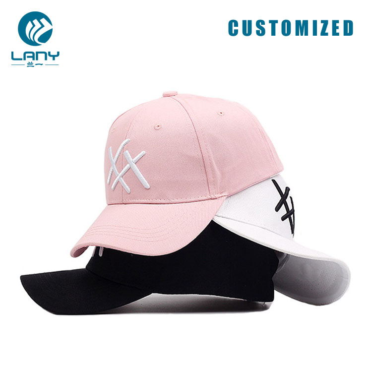 3c5bcb8035d Wholesale baseball hat fitted - Online Buy Best baseball hat fitted ...