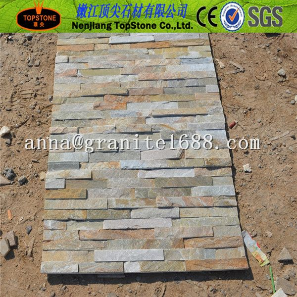 green quartzite for hot sell