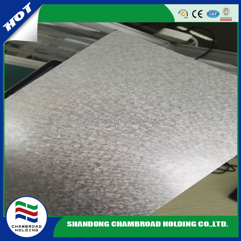 second hand roofing materials galvanized galvalume aluzinc profile tile panel steel coil aluminun zinc 55% coating