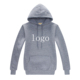 3D Print Customized New Arrival Fuzhou Design Your Own Sublimation Combed Cotton Hoodie
