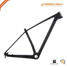Worksewll gt mountain bike frame 29er carbon mountain bike frame