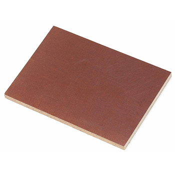 Higher voltages cheap 3025 phenolic cotton cloth laminate bakelite sheet price