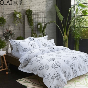 Custom Printed Duvet Cover Custom Printed Duvet Cover Suppliers And Manufacturers At Alibaba Com